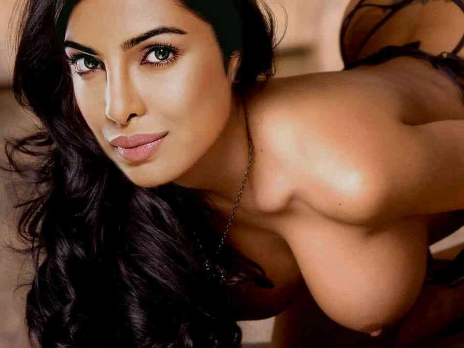 pictures of nude bollywood actress  228924
