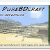 Sphax PureBDCraft(漫畫風)材質包