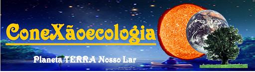 ConeXãoEcologia