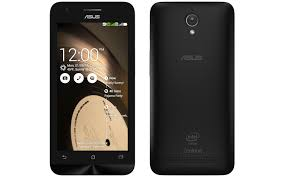 Cara Flash Asus Zenfone C Zc451cg Z007