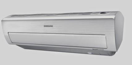 Samsung AR5000