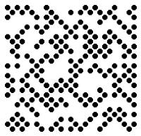 DotCode Symbol