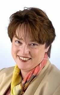 Carol Doane