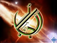 Ποιός ο ρόλος της μουσουλμανικής οργάνωσης «Al Jabbar» στην χώρα μας;
