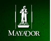 MAYADOR!!!