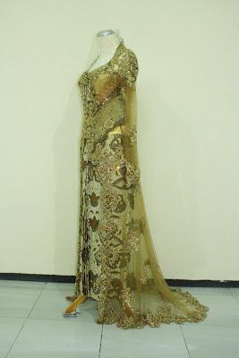 model-kebaya-modern-gaun-baju-busana