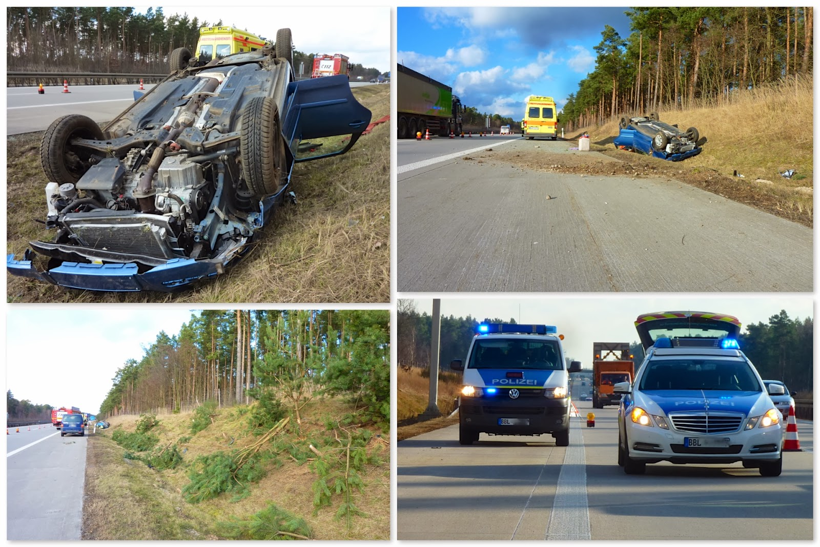 pkw+unfall+12.02.14+(2)