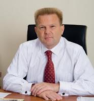 Олег турбин