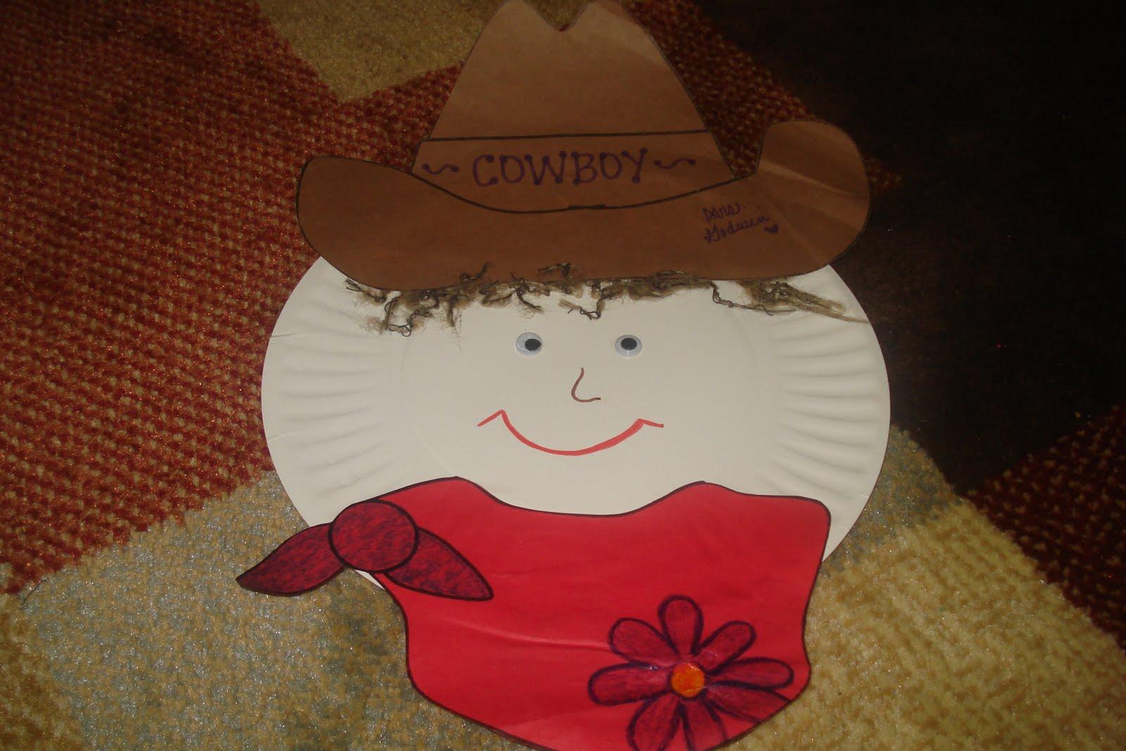 Как сделать ковбойскую шляпу из бумаги своими руками из бумаги