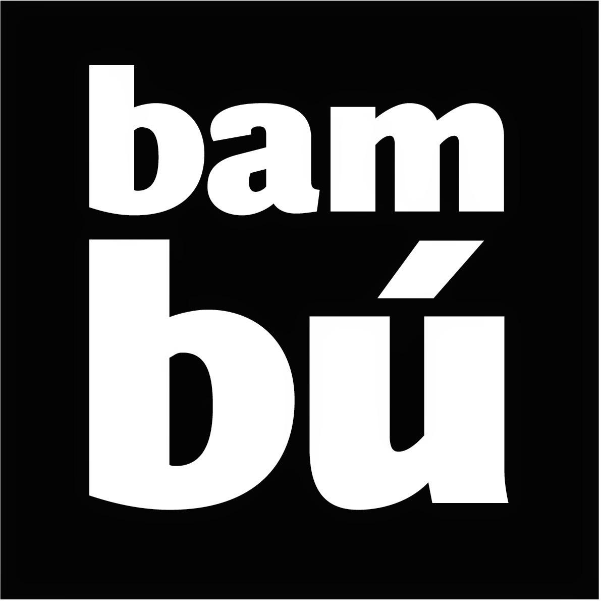 Editorial Bambú