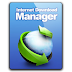 Internet Download Manager IDM 6.23 Final With Crack Patch Key Serial