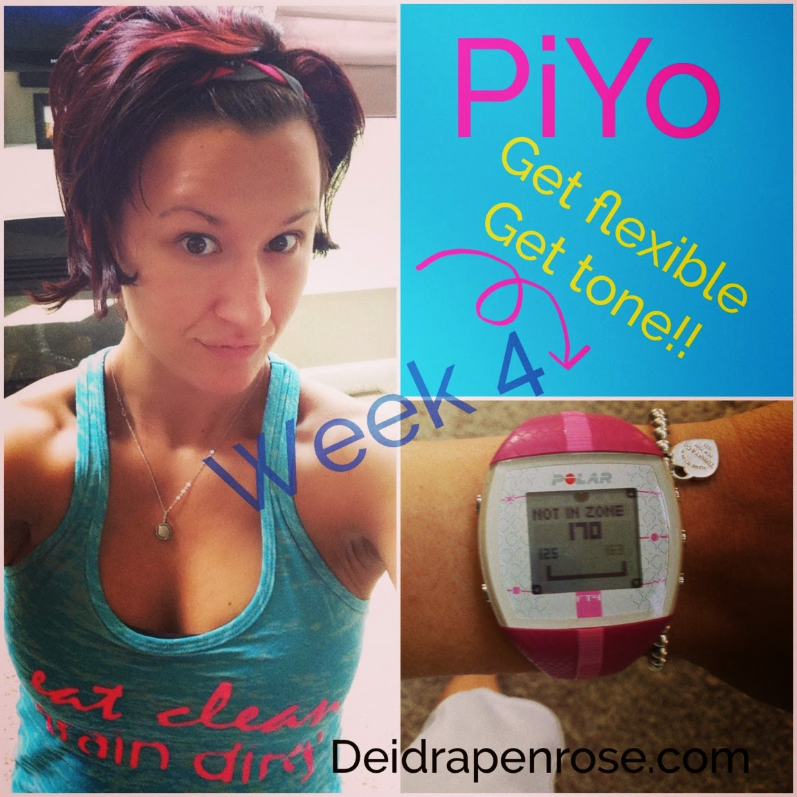 Piyio, piyo test group, piyo chalene johnson, piyo transformation, piyo results, team beach body, team beach body fitness challenge, clean eating, piyo meal plan, piyo release, weight loss, fitness motivation, Deidra Penrose, home workout programs, shakoelogy, low impact workout, yoga, pilates, diet, health shakes, protein shakes, top beach body coach, pittsburgh beach body, pennsylvania beach body, chambersburg beach body, piyo test group beach body