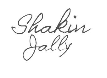 ShakinJelly