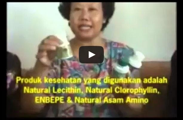 herbal-nasa-untuk-penyakit-stroke