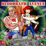 Bloodbath Avenue   Juegos15.com