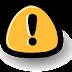 INFORMAÇÃO: A ANP não cobra taxas de nenhuma espécie