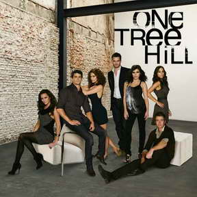 One Tree Hill Season 9 200mbmini Free Mediafire Download