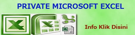 Private Excel Fundamental  Dan Excel Advanced  VBA Macro