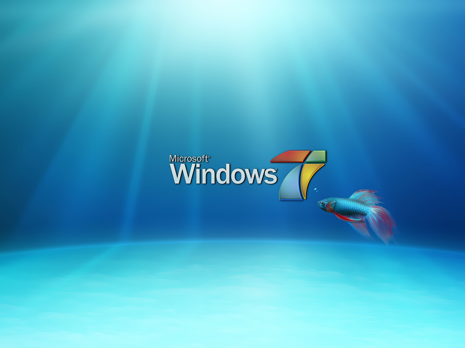 http://3.bp.blogspot.com/-OJIIFcdeUTw/T_dYlTS1K6I/AAAAAAAAAIw/QXKVefGOrLo/s1600/Windows7-new-wallpaper-fish.jpg
