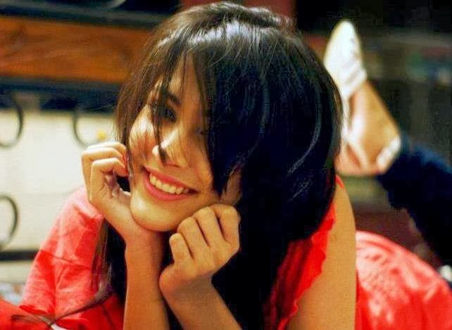 Mehjabin+Chowdhury+Cute+Girls001