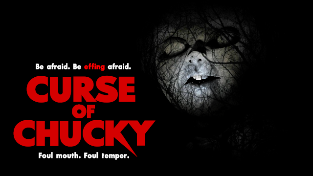 Curse of Chucky (2013) – Tamil Dubbed Movie Watch Online