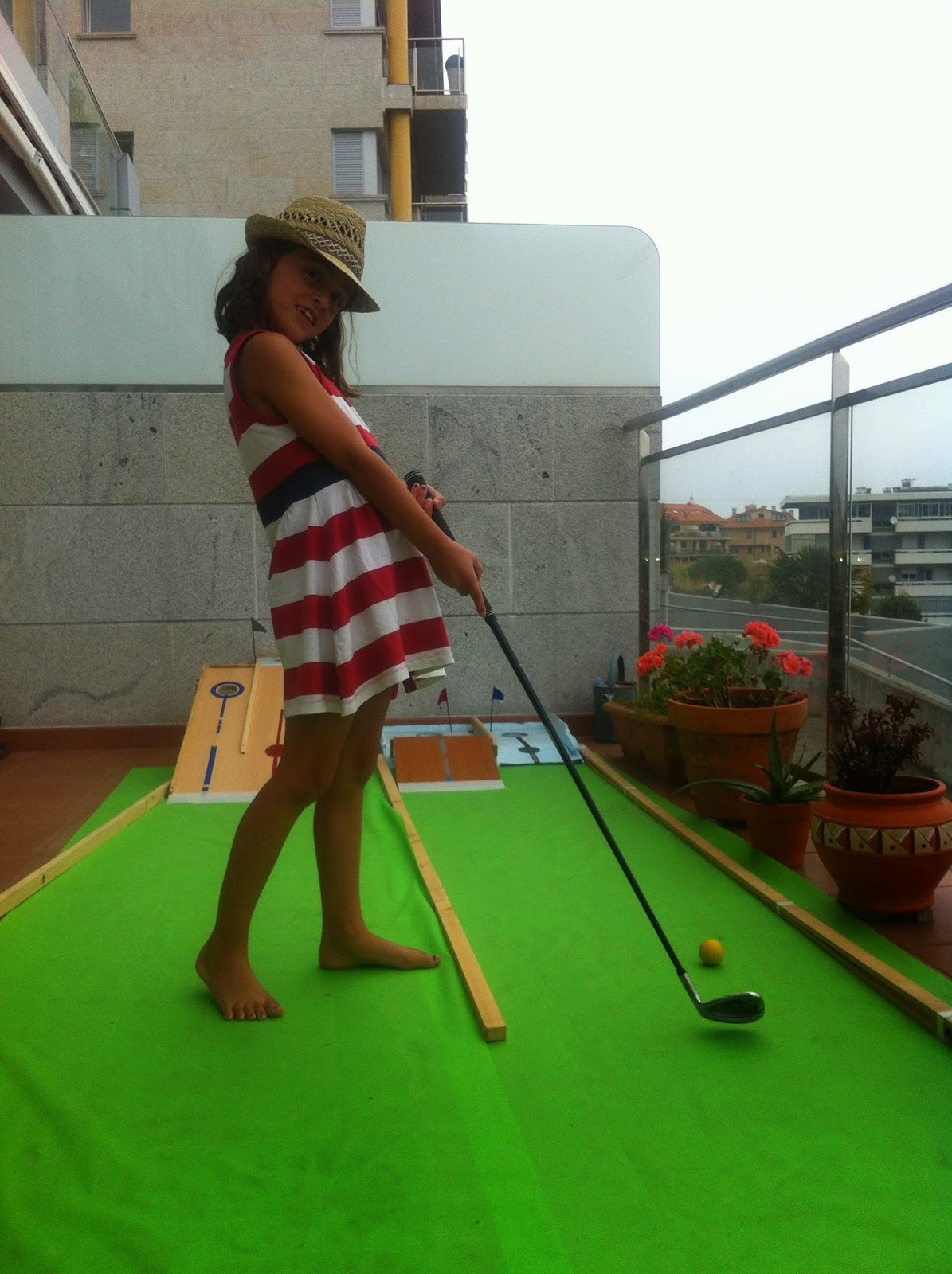 http://sosunnyblog.blogspot.com.es/2013/08/mini-mini-golf.html