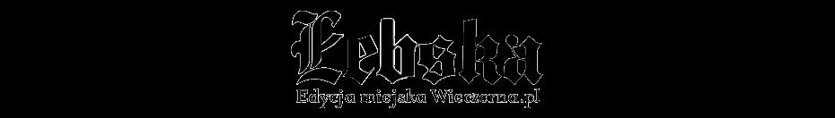 Wieczorna.pl edycja Łeba