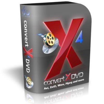 convertxtodvd 4 + keygen + serial download programa baixar convertxtodvd4 completo em português