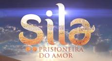 SILA: PRISIONEIRA DO AMOR