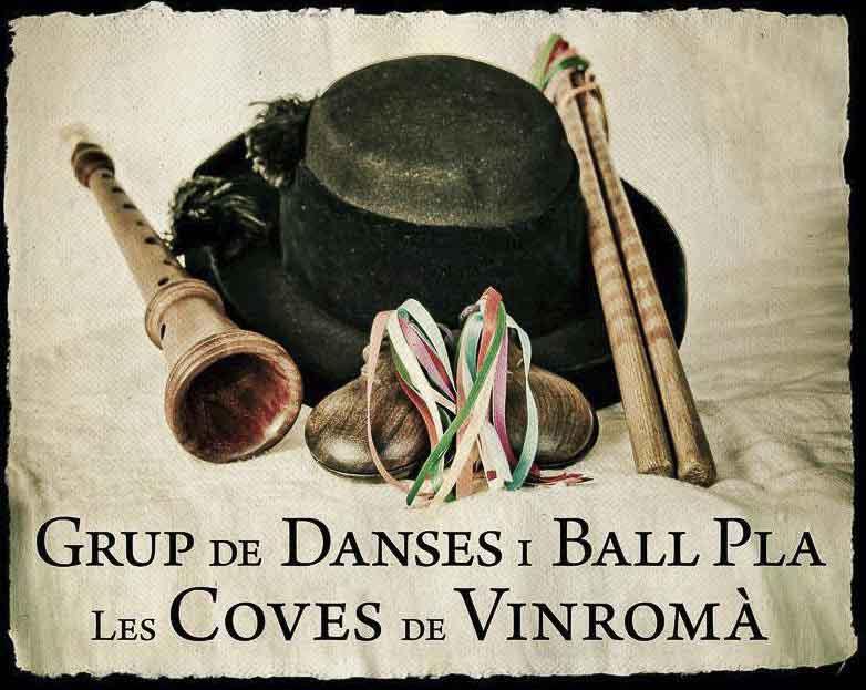 Ball Pla