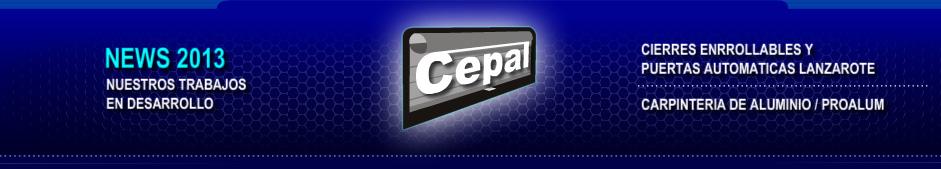 CepalProalum