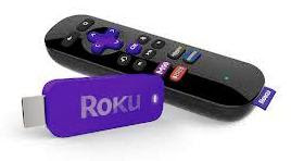 Buy Roku online TV Streaming Stick