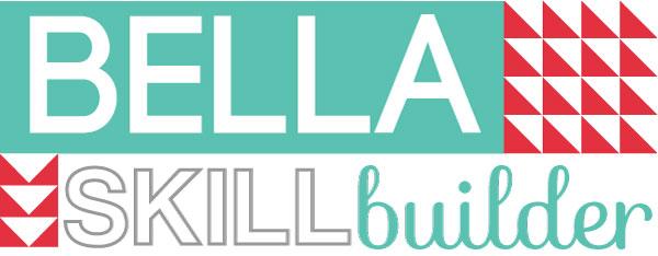 FQS Bella Skill Builder