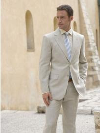 [Image: natural-linen-suit.jpg]