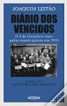 OUTRO LIVRO