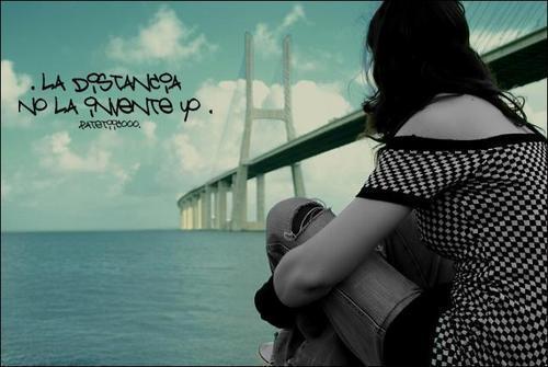 amor la distancia. 2011 amor en la distancia.