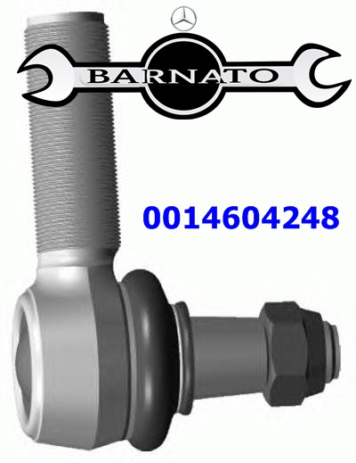http://www.barnatoloja.com.br/produto.php?cod_produto=6425209