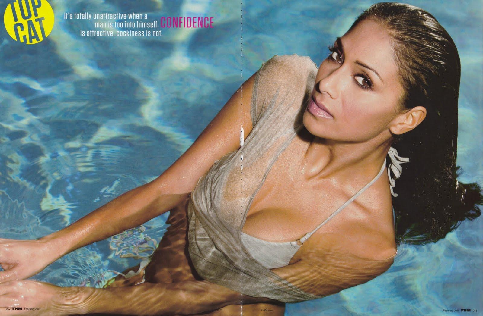 http://3.bp.blogspot.com/-OJWz592hF2M/Trjyt4hZgSI/AAAAAAAAR4U/xh4T04h2xLQ/s1600/Nicole-Scherzinger-FHM-photoshoot.jpg