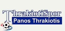 thrakiotiSpor.com