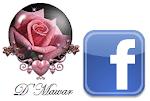 Selamat Datang / Welcome ke Page