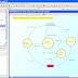 Contoh DFD, CDM, Konteks Diagram