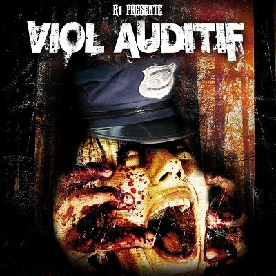 R1 - Viol Auditif (2009)