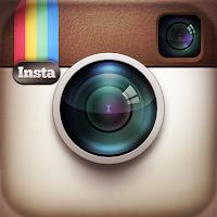 Finns även på Instagram