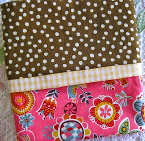 Easy Tube PILLOWCASE