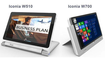 iconia pc tablet windows 8
