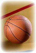 NBA Blog Home: