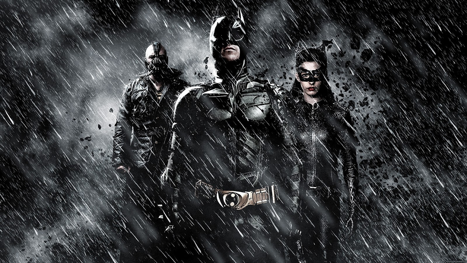 http://3.bp.blogspot.com/-OJgh4n3pIlg/T9oPTl586-I/AAAAAAAAfNw/4vT0-05WREY/s1600/Batman-The-Dark-Knight-Rises_Wallpapers-HD.jpg