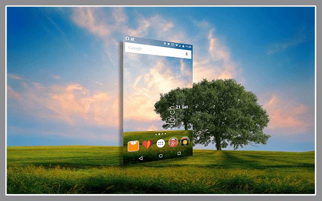 تطبيقات Screenshot image5.png