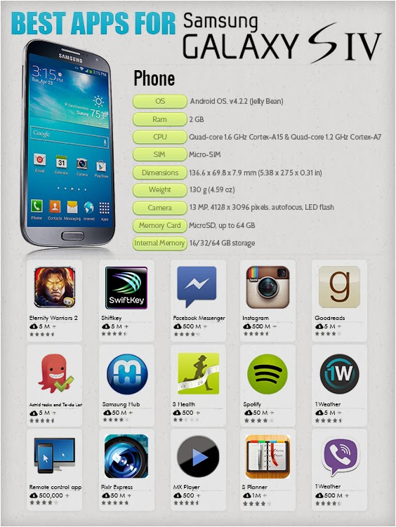 samsung galaxy app download