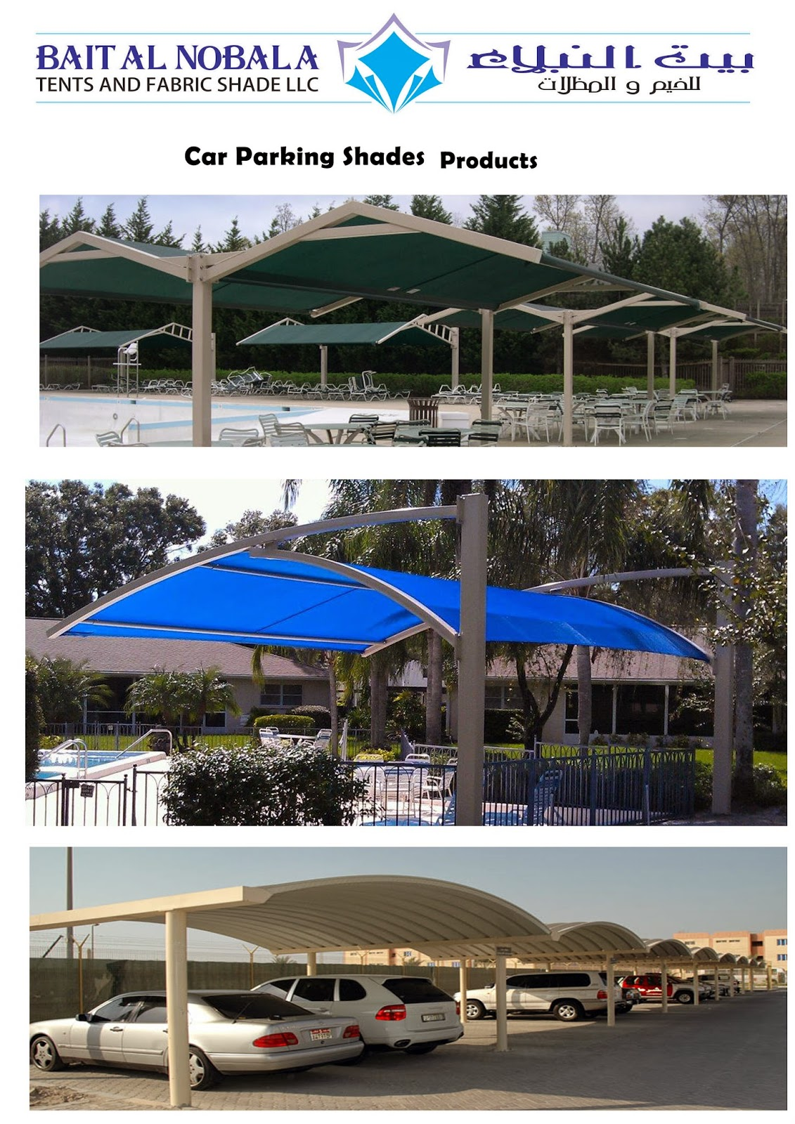 mohali ludhiana tensile panchkula car sheds manufacturer shed b structure parking chandigarh in